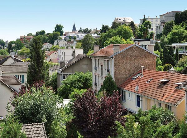 RMCS s'implante au Perreux-sur-Marne