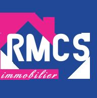RMCS Immobilier • Agence immobilière Rouen